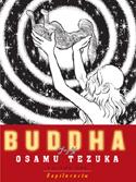 Book_buddhaPB1