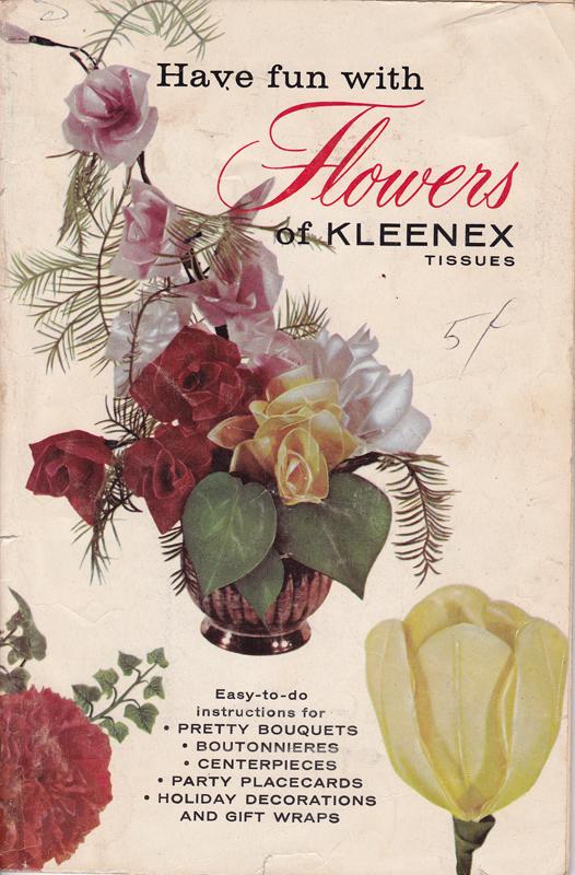Kleenex-01