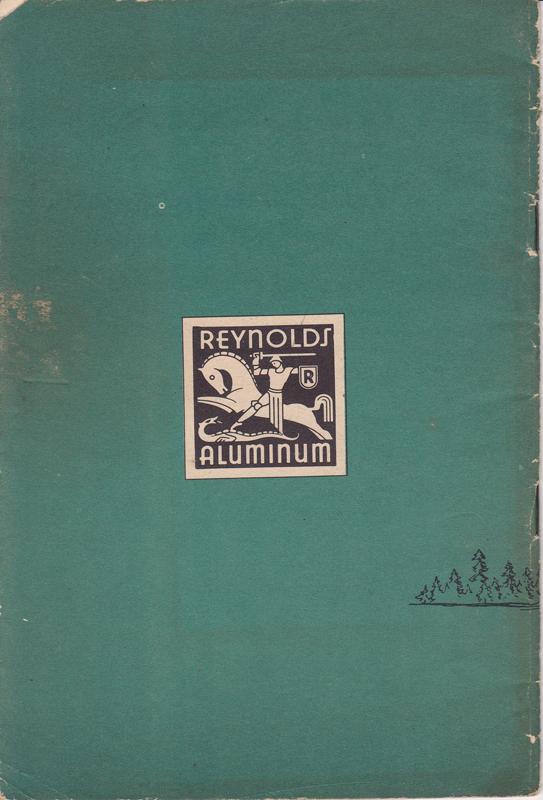 ReynoldsWrap-08