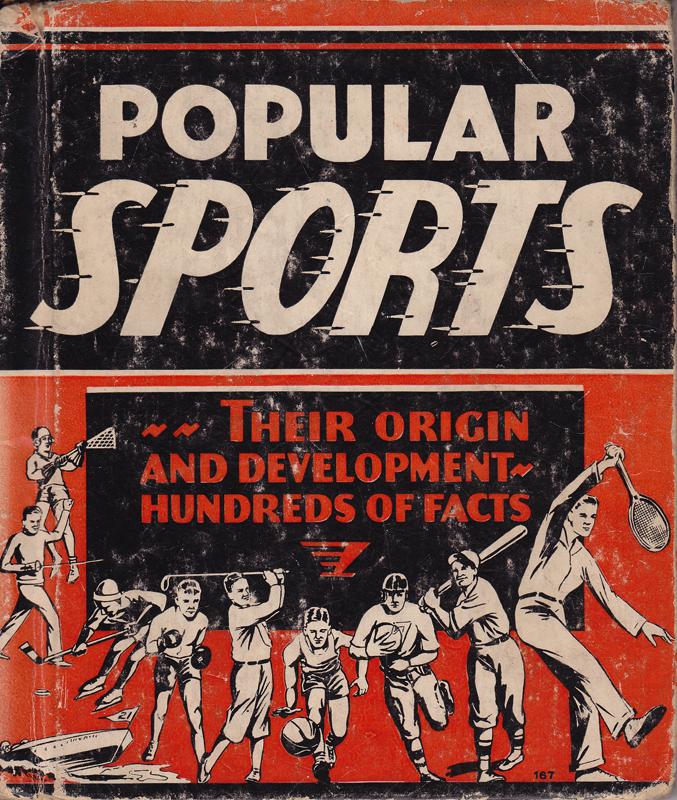 Popularsports-01