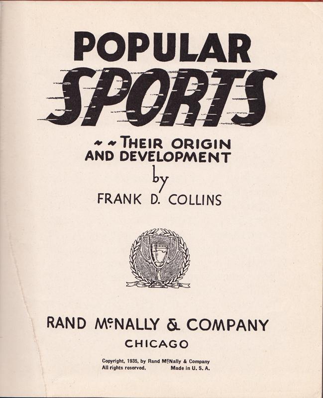Popularsports-02