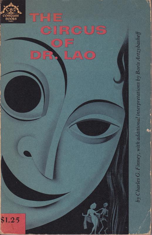 DrLao-01
