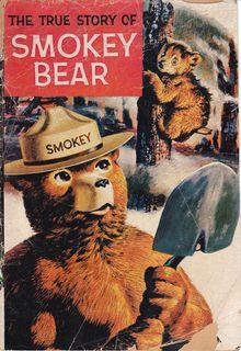 Smokey01
