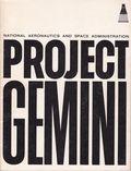 NASA_Gemini-01