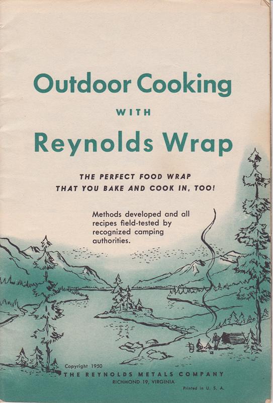 ReynoldsWrap-02