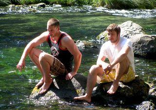 Ryan&Eric-Burney2010