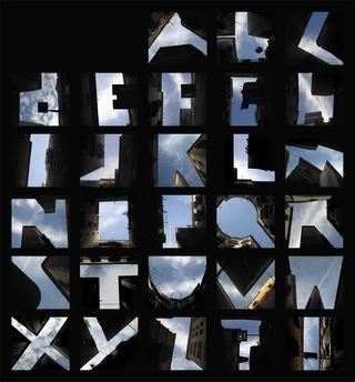 3_alphabet