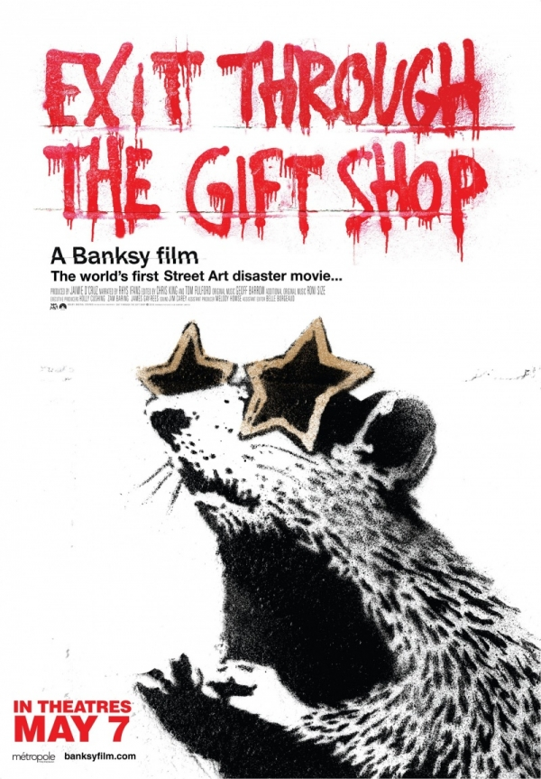 Gift-shop-poster