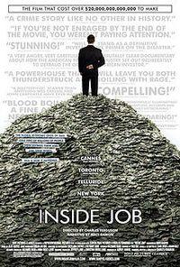 InsideJob2010Poster