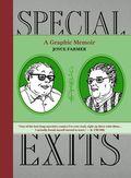 Specialexits
