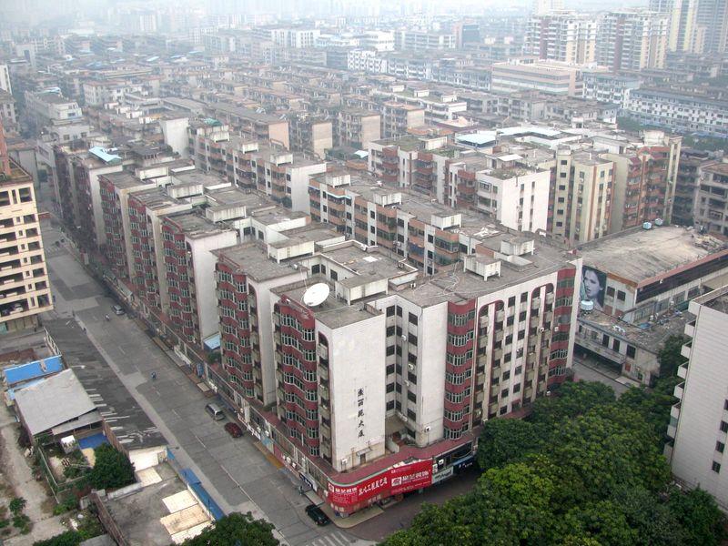 Guangzhou-left