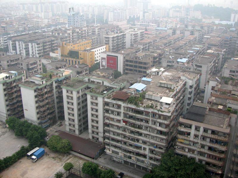Guangzhou-right